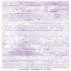 Lemon Craft papier do scrapbookingu - Violet Silence 03