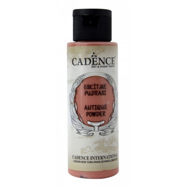 Puder antyczny CADENCE Antique Powder 70ml - AP705