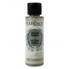 Puder antyczny CADENCE Antique Powder 70ml - AP715
