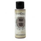 Puder antyczny CADENCE Antique Powder 70ml - AP708