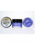 Wosk postarzający Finger Wax Cadence 20ml - purpura
